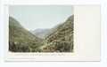 Crawford Notch from Elephant's Head, White Mountains, N. H (NYPL b12647398-62040).tiff