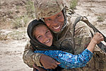 Creating relationships with locals around Bagram 120606-A-ZU930-021.jpg