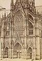 Creifelds, Theodor - Kölner Dom, Südportal, um 1870.jpg