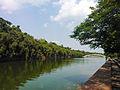Crescent Lake - Chandrima Uddan (07).jpg