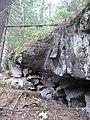 Crevice - panoramio.jpg