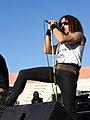 Crisix - Asaco Metal Fest 2013 - 02.jpg