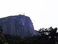 Cristo Redentor Pelo Parque Lage - Rio de Janeiro.jpg