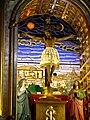 Cristo del Humilladero (Colmenar de Oreja).JPG