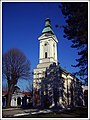 Crkva Pokrova Presvete Bogorodice Valjevo - panoramio (1).jpg
