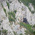 Crkva Savinje (Kablar), leto 02.jpg