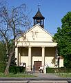 Crkva Sv. Obitelji, Zagreb.jpg
