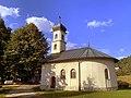 Crkva Svetog Petra i Pavla.jpg