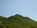 Croatia P8165255raw (3943108737).jpg