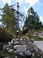 Croce di reticolato - panoramio.jpg