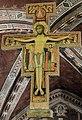 Crocefisso di San Damiano Assisi.jpg
