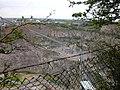 Croft - Granite Quarry - geograph.org.uk - 60865.jpg