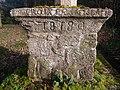 Croix de Saint-Clair face socle.jpg