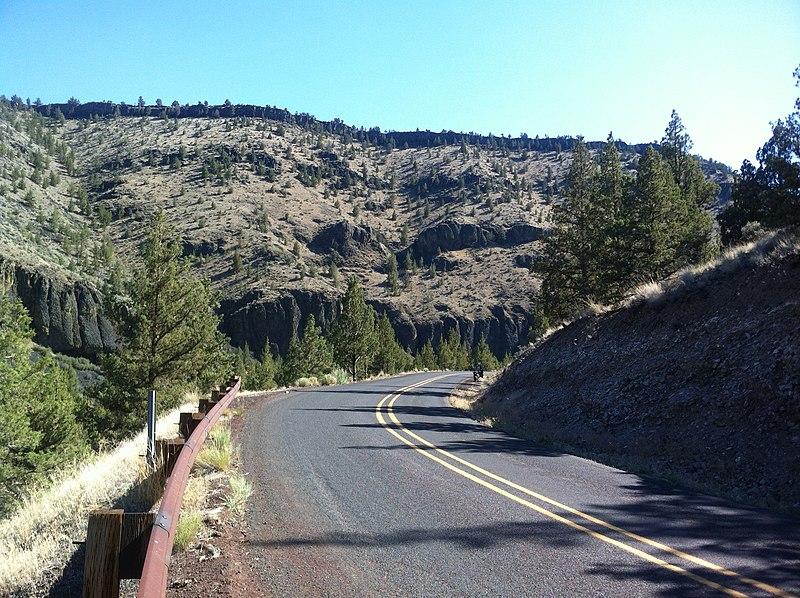 File:Crook County, OR, USA - panoramio (4).jpg