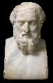 Cropped-removebg-herodotus-historian.png