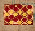 Cross stitch pattern.JPG