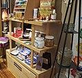 Crossroads Gifts & Wellness Schenectady, NY (36269348204).jpg