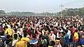 Crowds in Humguti, 2020.jpg