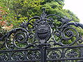 Crows Nest Gates 289.JPG