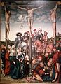 Crucifixion by Lucas Cranach the Elder.jpg