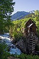 Crystal Mill - Marble, Colorado.jpg
