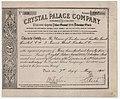 Crystal Palace Company 1908.jpg