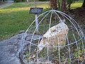 Crystal River Arch Park Stele2 01.jpg