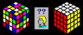 Cube scram to set.png
