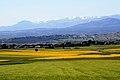 Cuenca del Jarama en primavera vista desde Alalpardo 01.JPG