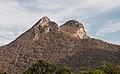 Cueva de la bruja, El Valle, Isla Margarita.jpg