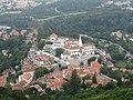 Cultural Landscape of Sintra 46 (41787159800).jpg