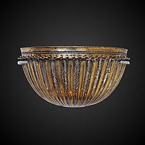 Cup-Sb 2757-P5280941-gradient.jpg