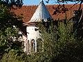 Cupula do Castelo Eldorado - panoramio.jpg