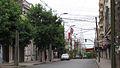 Curico, calle Prat cerrada (11719962313).jpg