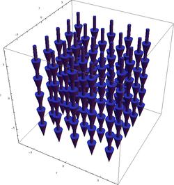 characteristics of image projector bDhnp3Eq