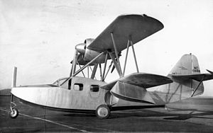 Curtiss CA-1 Commuter.jpg