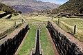 Cusco - Peru (20767410491).jpg