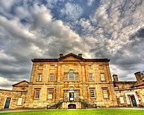 Cusworth Hall 1.jpg