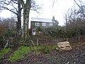Cwm Crogau - geograph.org.uk - 629191.jpg