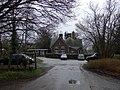 Cwmdu school - geograph.org.uk - 1210143.jpg