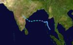 Cyclone 06B 1987 track.png