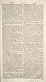 Cyclopaedia, Chambers - Volume 1 - 0096.jpg