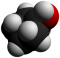 Cyclopentanol-Space-filling-by-AHRLS-2012.png