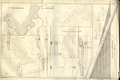 Cymagraph Willis 1842.png