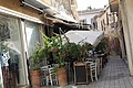 Cyprus Ledra Street IMG 6640.JPG