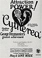 Cytherea (1924) - 2.jpg