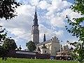 Częstochowa - Jasna Góra AL04.JPG