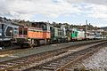 Dépôt-de-Chambéry - Locomotives - IMG 3568.jpg