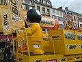 Départ Étape 10 Tour France 2012 11 juillet 2012 Mâcon 27.jpg