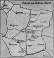 Département de l'Aisne - 1789.png